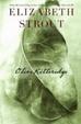 Cover of Olive Kitteridge
