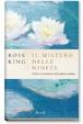 Cover of Il mistero delle ninfee