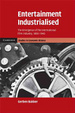 Cover of Entertainment industrialised