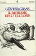 Cover of Il richiamo dell'ululone