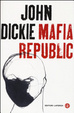 Cover of Mafia Republic