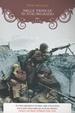 Cover of Nelle trincee di Stalingrado