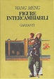 Cover of Figure intercambiabili