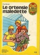 Cover of Le ortensie maledette