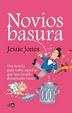 Cover of Novios basura