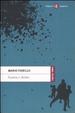 Cover of Guerra e diritto
