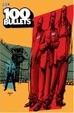 Cover of 100 Bullets Vol. 7