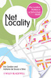 Cover of Net Locality