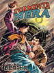 Cover of Tormenta nera