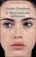 Cover of Il libero mercato dell'amore