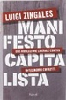 Cover of Manifesto capitalista