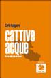 Cover of Cattive acque