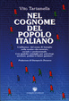 Cover of Nel cognome del popolo italiano