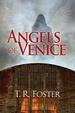 Cover of Angels of Venice