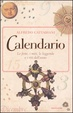 Cover of Calendario