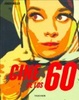 Cover of Cine de los 60