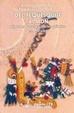 Cover of DEL TEQUESQUITE AL ADN : ALGUNAS FACETAS DE LA QUIMICA EN MEXICO