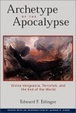 Cover of Archetype of the Apocalypse