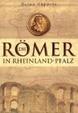 Cover of Die Römer in Rheinland- Pfalz