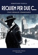 Cover of Requiem per due c... Italo Grimaldi commissario