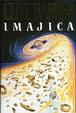 Cover of Imajica