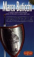 Cover of Profezia