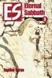 Cover of ES Vol. 3