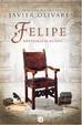 Cover of Felipe
