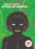 Cover of Prima di Adamo