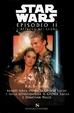 Cover of Star Wars Episodio II