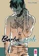 Cover of Barba di perle