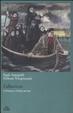 Cover of L'alluvione. Il Polesine e l'Italia nel 1951