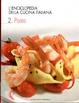 Cover of L'Enciclopedia della Cucina Italiana 2