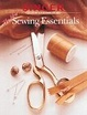 Cover of The New Sewing Essentials