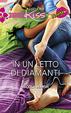 Cover of In un letto di diamanti