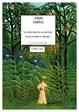 Cover of La strabiliante avventura della Missione Barsac