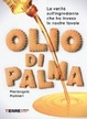 Cover of Olio di palma