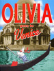 Cover of Olivia Goes to Venice