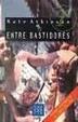 Cover of Entre Bastidores