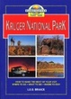 Cover of Kruger National Park