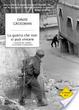 Cover of La guerra che non si può vincere