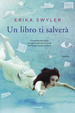 Cover of Un libro ti salverà