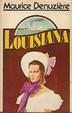 Cover of Louisiana