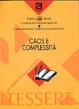 Cover of Caos e complessità