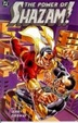 Cover of Power of Shazam