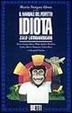 Cover of Il manuale del perfetto idiota italo-latinoamericano