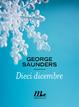 Cover of Dieci dicembre