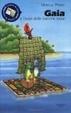 Cover of Gaia e L'isola delle bacche rosse