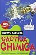 Cover of Brutte scienze