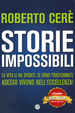 Cover of Storie impossibili